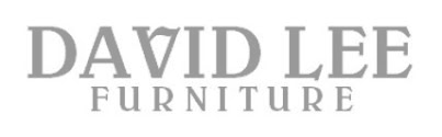 David Lee Furniture
