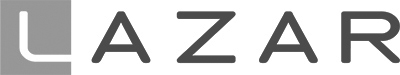 Lazar Industries