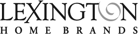 Lexington Home Brands