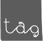 Tag Furniture