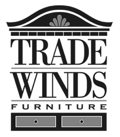 Trade Winds Furniture