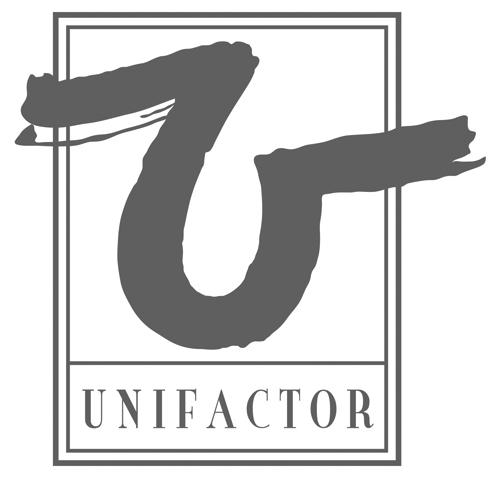 Unifactor