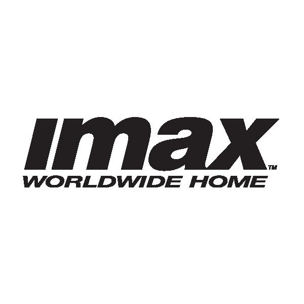IMAXcorp