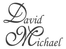 David Michael