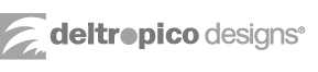 Deltropico Designs