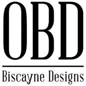 Old Biscayne