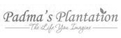 Padmas Plantation