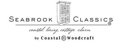 Seabrook Classics
