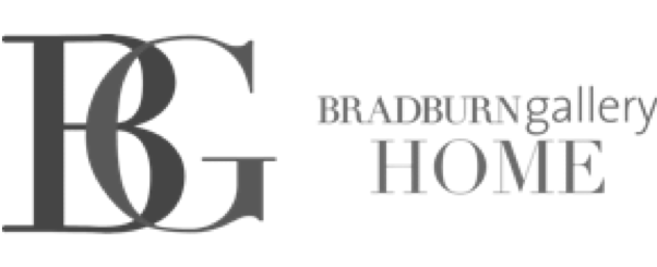 Bradburn Gallery