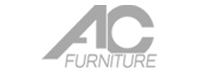 AC Furniture