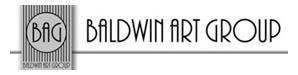 Baldwin Art Group
